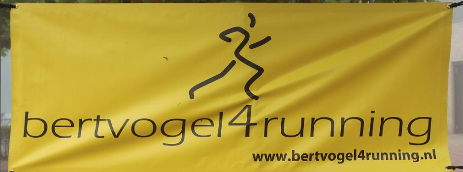 website-triathlon