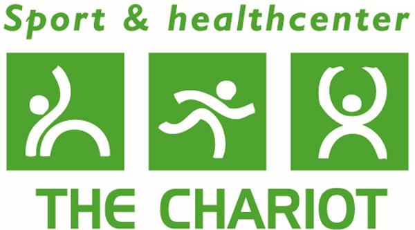 Chariot-clinics4running2014