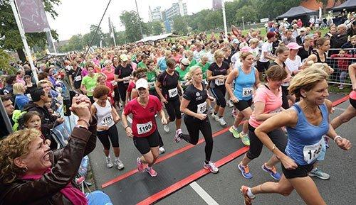 2014-09-28-twentse-vrouwenloop-1